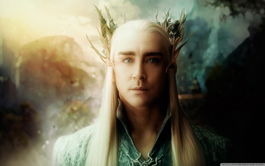 thranduil___the_hobbit-wallpaper-1280x800