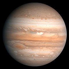 240px-Jupiter