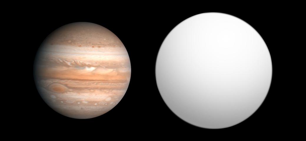 Exoplanet_Comparison_OGLE-TR-56_b