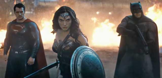 batman-superman-wonder-woman-dawn-of-justice