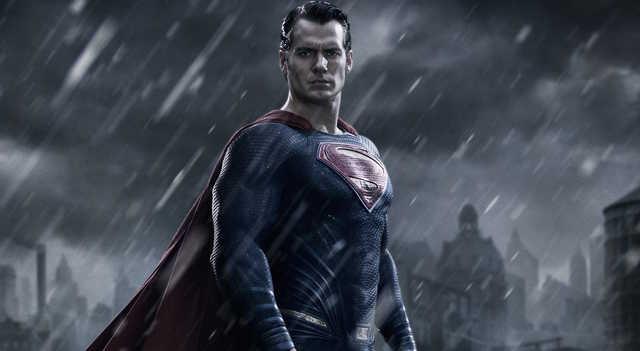 henry-cavill-batman-v-superman