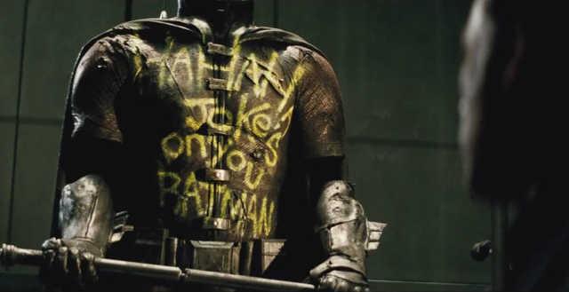 robin-armour-batman-v-superman