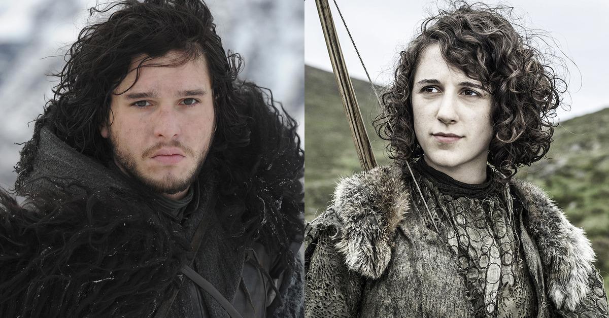 Jon-snow-meera-reed