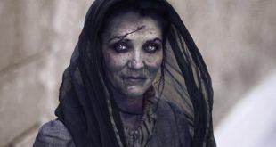 lady-stoneheart (1)