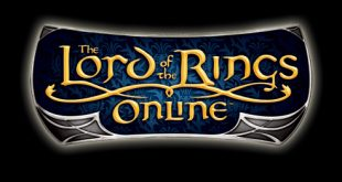 The_Lord_of_the_Rings_Online_banner