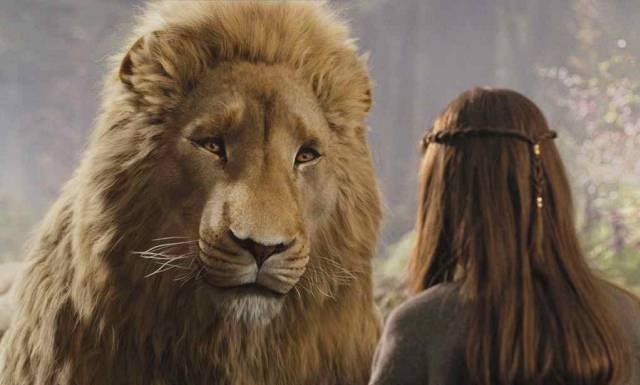 chronicles-narnia-aslan
