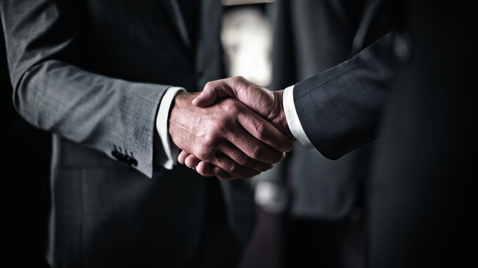 nachhaltigkeit_partner_handshake-cl2x