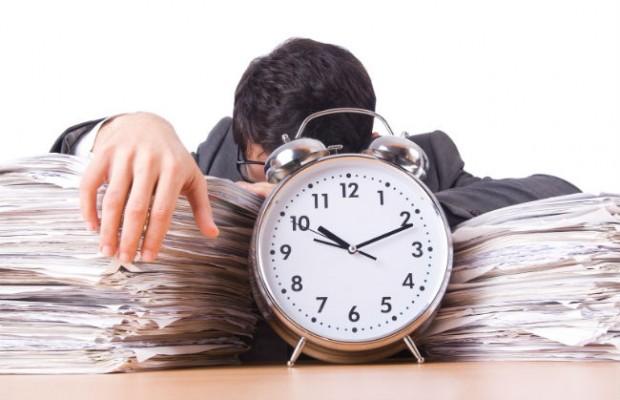 timemanagement-620x400