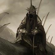 Cadı Kral