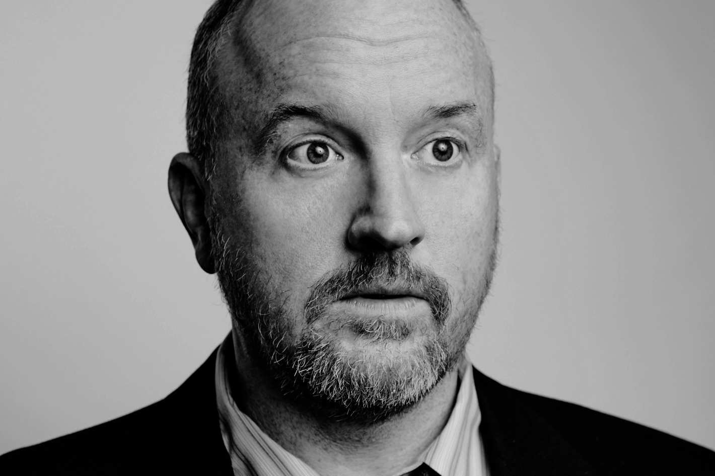 Fellow New York standups and club owners debate how the disgraced comic could return to the stage and the spotlight For years Louis CK performed